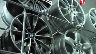 Автомобильные диски WSP Italy (Replica / Реплика)(Самые низкие цены на диски WSP Italy в интернет-магазине http://wspitaly.od.ua/. Автомобильные диски WSP Italy имеют очень..., 2011-01-05T13:04:03.000Z)