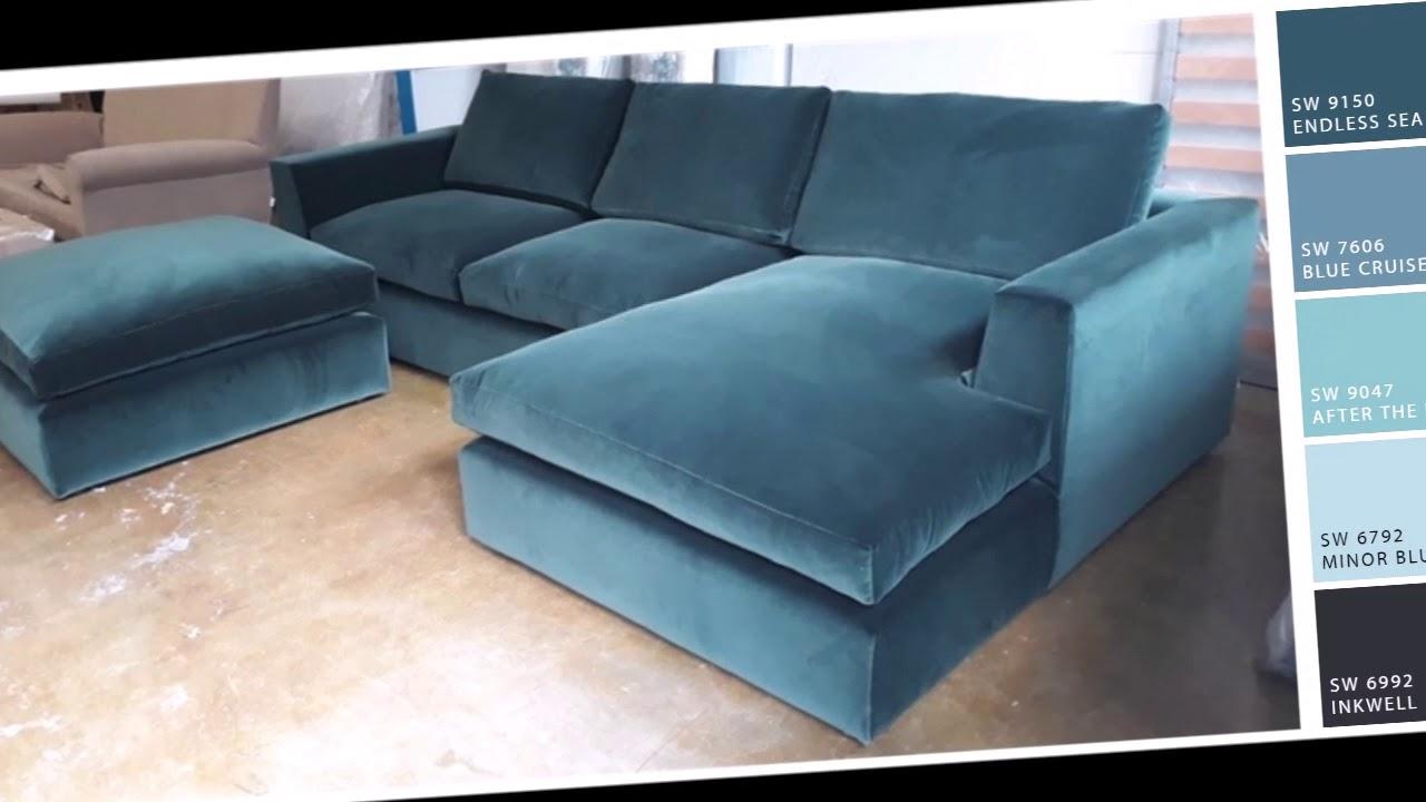 Produzione artigianale e su misura di divani salotti for Letti e divani