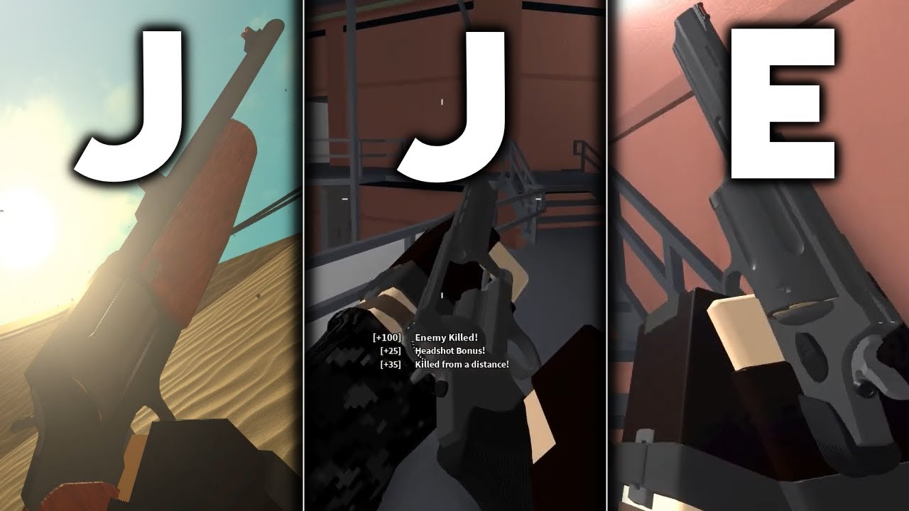 The New Aws In Phantom Forces Roblox By Paradox Poke The New Aws In Phantom Forces Roblox By Paradox Poke