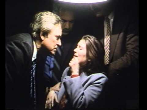 SUÇLU  / Yapım Yılı: 1989