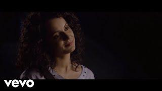 Pakeezah - Lyric Video   Ungli   Emraan Hashmi   Kangana Ranaut