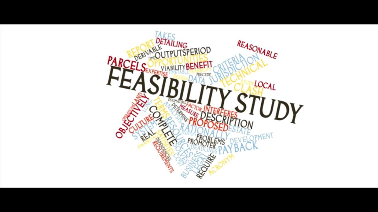 Feasibility Study Hindi Youtube