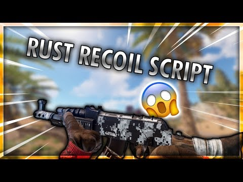 Baixar Rust scripts - Download Rust scripts | DL Músicas