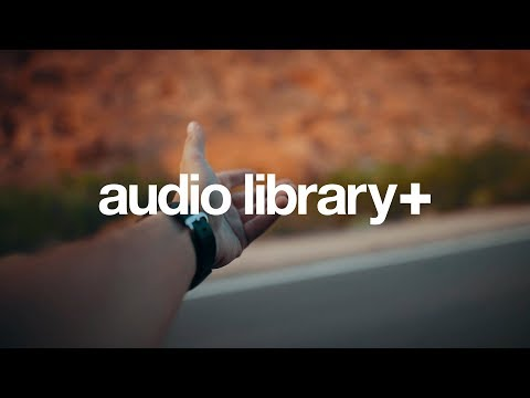 Listen to Serenity by JayJen now on Audio Library Plus