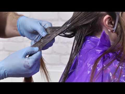 знакомства с парикмахерами