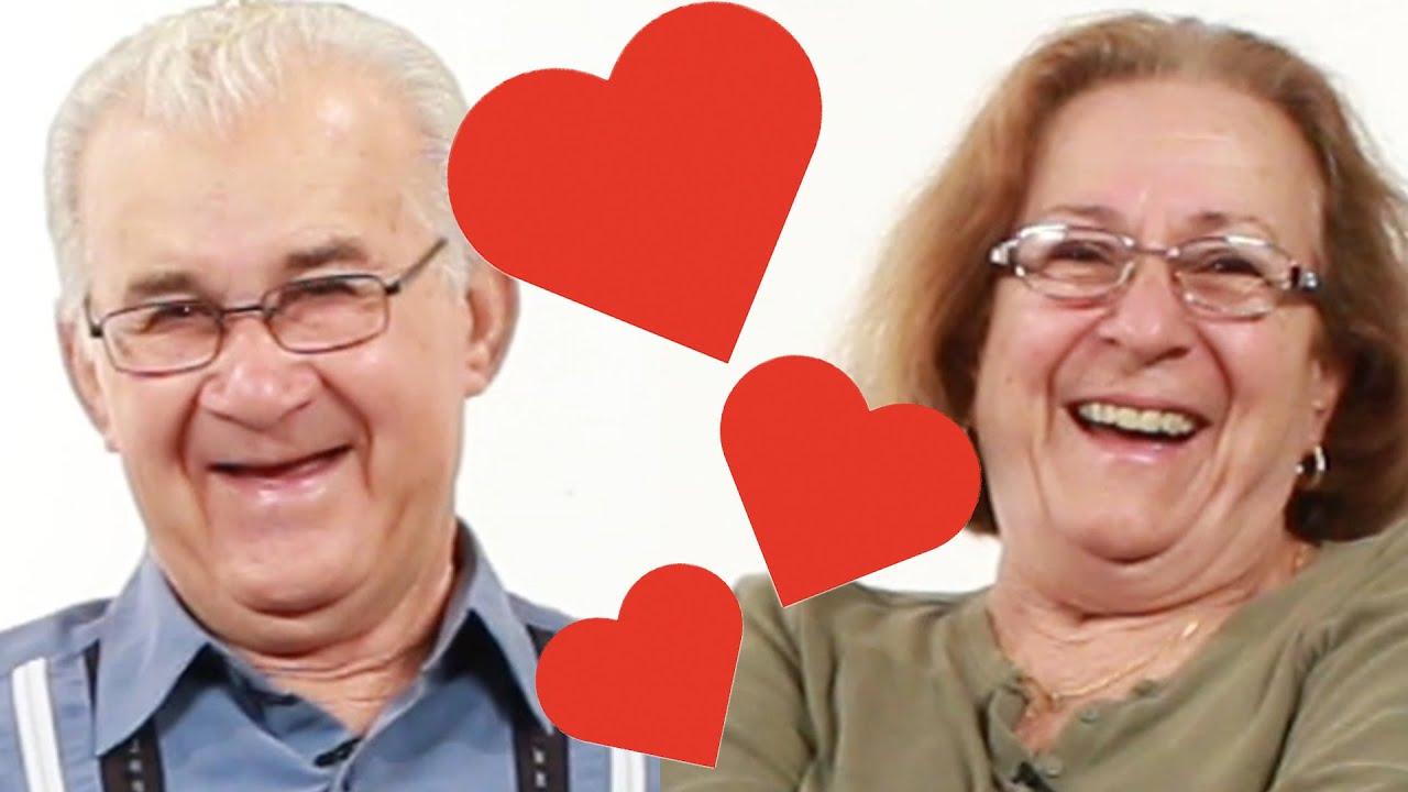 Online dating buzzfeedyellow youtube