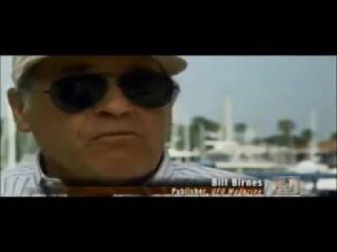 TOP SECRET: KAPUSTIN YAR Russia's AREA 51 - Full rare Documentary