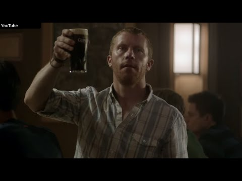 Is It a Sin to Drink Beer?