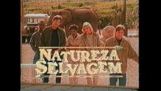 Video (Intervalos) Natureza Selvagem - Globo/SP 14/01/2003 download MP3, 3GP, MP4, WEBM, AVI, FLV Juli 2018