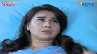 Video Berkah Cinta :Tania Mengingat Kebaikan dari Tama | Episode 138 dan 139 download MP3, 3GP, MP4, WEBM, AVI, FLV Oktober 2018