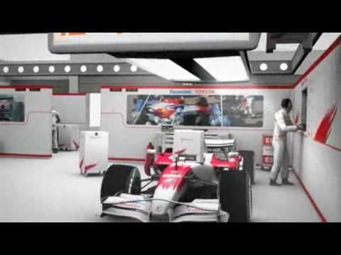 techradar how to watch formula 1