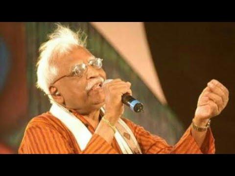 Basavanna vachana. song by c ashwath