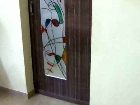 sintex door sliding arrangment with colour frosted glass ritesh boghani 9824083905.MP4 & sintex door sliding arrangment with colour frosted glass ritesh ...