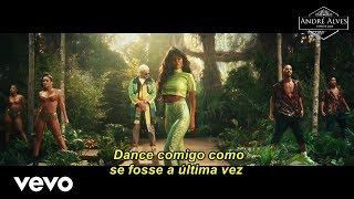 Selena Gomez - Taki Taki (Solo Version) (Official Music Video) (Full) (Legendado/Tradução)