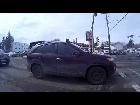 Dumb Ratraded Drivers