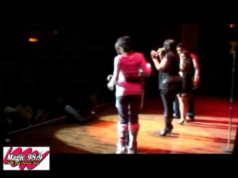 Kelly Price He Proposed Mp3 Video Mp4 3gp Emp3ifo