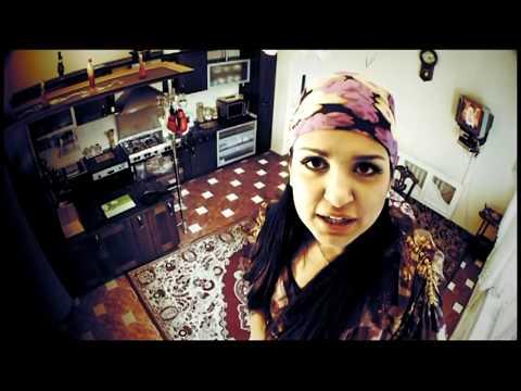 Akbar va Nilufar Usmonova - Voy dode | Акбар ва Нилуфар Усмонова - Вой доде