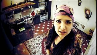 Akbar va Nilufar Usmonova - Voy dode   Акбар ва Нилуфар Усмонова - Вой доде