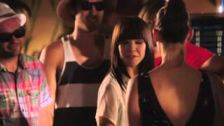 90210 Season 5 Official Promo - Promo 1