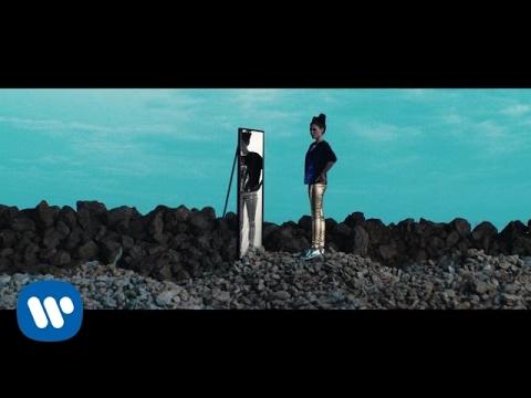 soniamiki  BWA  Music Video