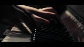 Maria - Пластмассовая жизнь (Сплин cover)