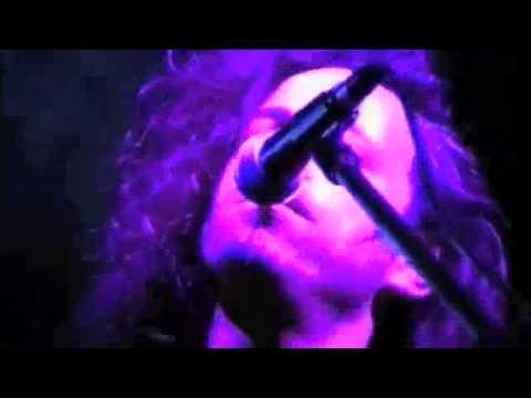 Bob Geldof - Crazy (Gimmis 1994).m4v