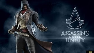 Assassin's Creed: Unity - Костюм мастера-ассасина АРНО(https://www.youtube.com/playlist?list=PLL9h_fsEZ-5tAScObGkKG7-7eMI8n-Rx_ - Плейлист Assassin's Creed: Unity https://vk.com/pankration20 - Я Вконтакте ..., 2015-08-03T06:45:30.000Z)