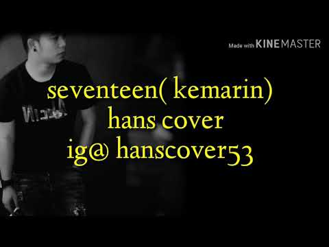Hans Cover