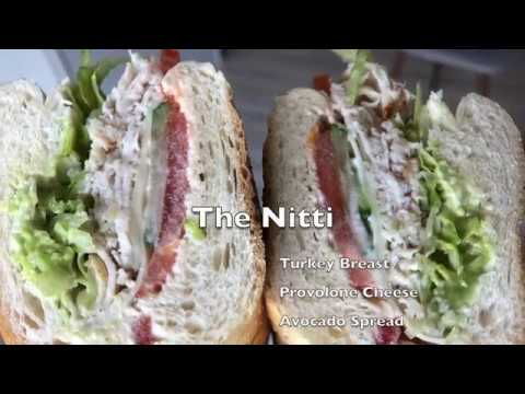 That Place Subs and Salads Meal Deal Honolulu Hawaii