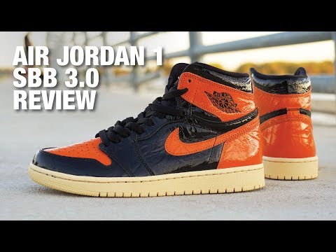air-jordan-1-shattered-backboard-3.0-review-&-on-feet