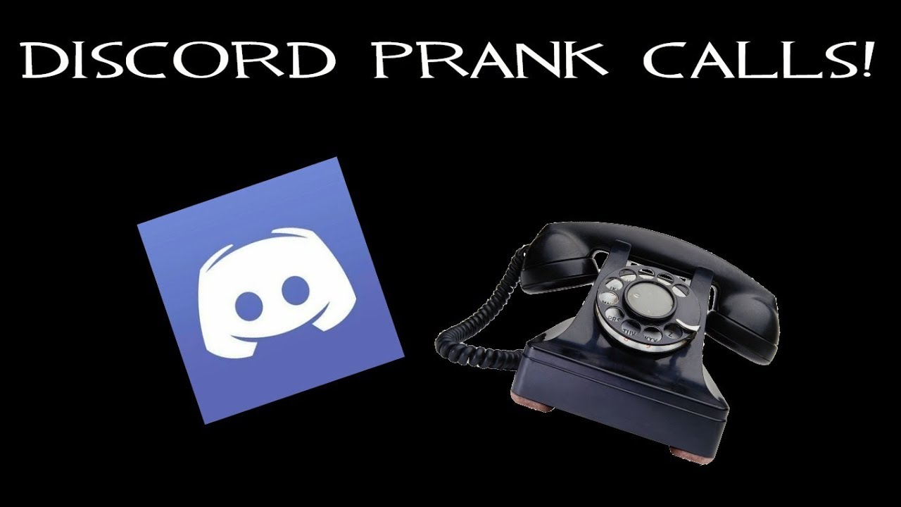 how to stop calls on discord