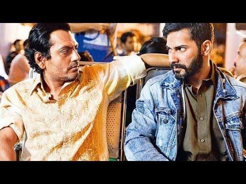 Download Full Movie | HD Hindi Movie | Nawazuddin Siddiqui