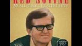 Watch Red Sovine Little Rosa video