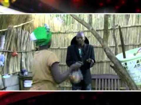 Download Sim B Kashandula Official Video