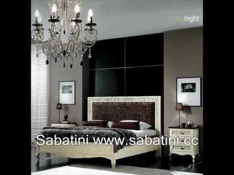 Sabatini Sedie E Tavoli.Arredamenti Firenze Piano Tavolo Cristallo Antigraffio Sedie A