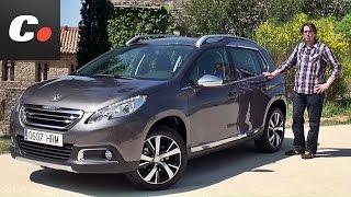 Обновленный Peugeot Partner Tepee («Пежо-Партнер-Типи ...