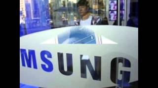 Samsung launches mid-range Galaxy S Duos 2 at Rs 10,990