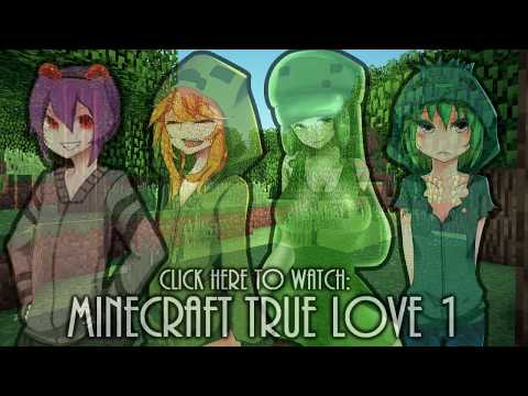 IF MINECRAFT WAS A HENTAI... AGAIN! | Minecraft: A True Love 2 (Ep.1) from YouTube · Duration:  15 minutes 35 seconds