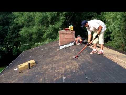 Trabajando en newton nc jacobhomeimprovement  fast roofing in high shoals
