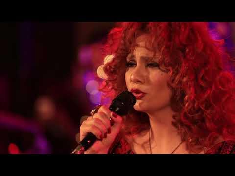 """Balafeesh: Lena Chamamyan """"Sha""""am"""" -..."""