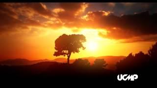 2Pac - HellRazor (Capo Production Remix)