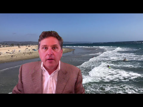 Southern California 1031 Replacement Property Deals, 1031 Exchange 45 Day Identification Period Help