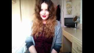 Primark Haul October 2012 Thumbnail