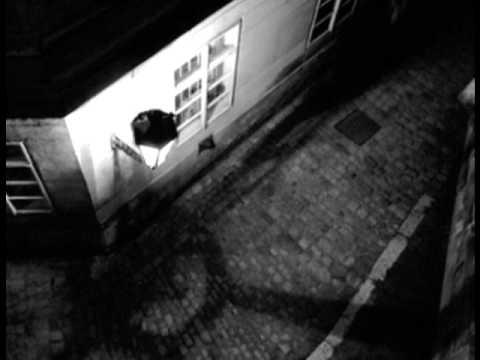 Toh Kay - The Big Sleep + Lyrics