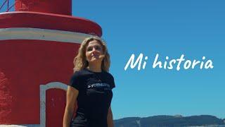 Silvia Congost - Mi historia || Cómo superé la dependencia emocional y descubrí mi misión en la vida