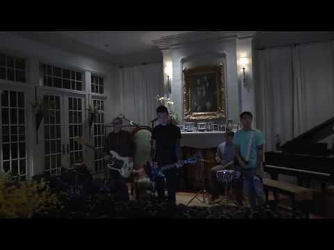 Joyce Manor - Last You Heard Of Me
