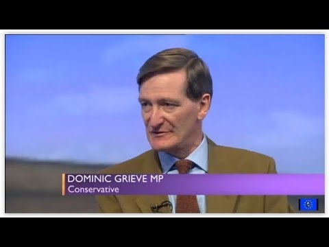 Brexit fallout: May betrays Tory rebels - Dominic Grieve vs Robert Buckland