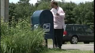 Town Wages Battle To Keep Mailbox