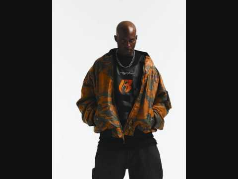 DMX - Bring Your Whole Crew