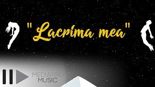 Deepcentral – Lacrima mea (Lyric Video)